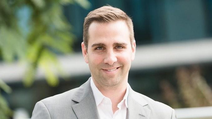 Bioengineering alumnus' sustainable chemical company raises $118M