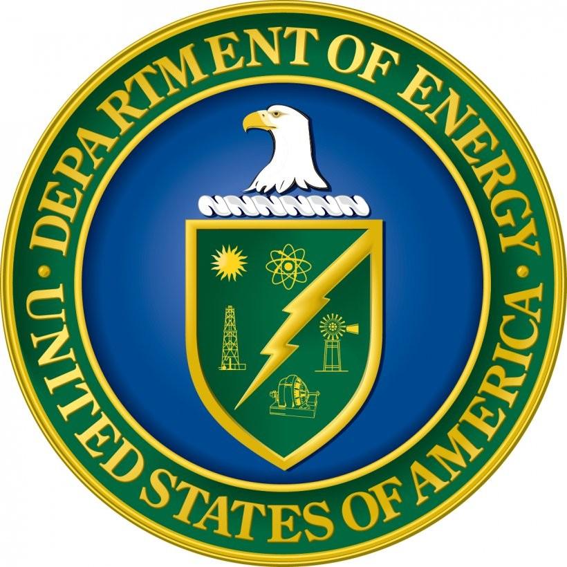 DOE awards UC San Diego nanoengineers $1.25M to improve batteries for EVs