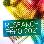 Improved maps for self-driving vehicles win Research Expo 2021